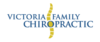 Victoria Family Chiropractic